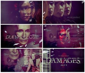 damages5_2048